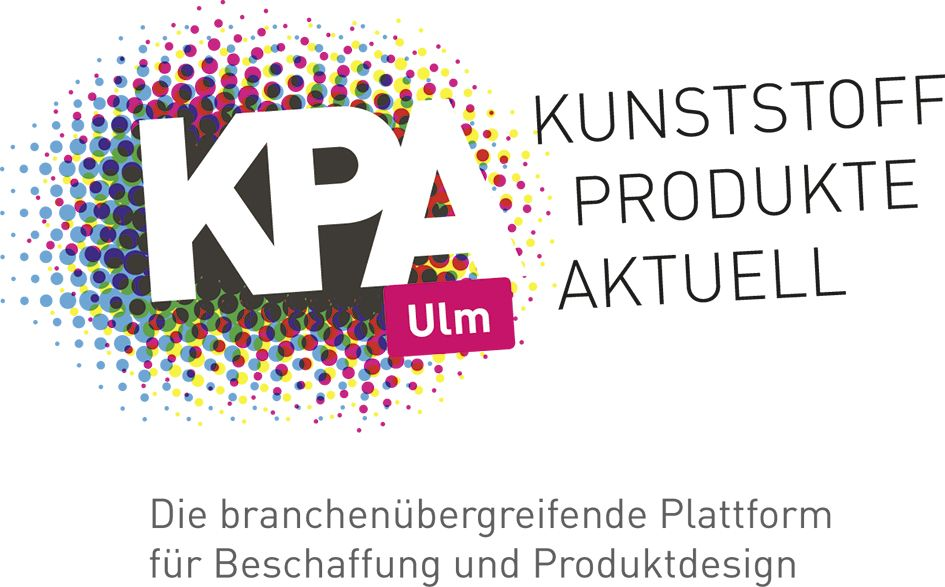 KPA Termin im Juni